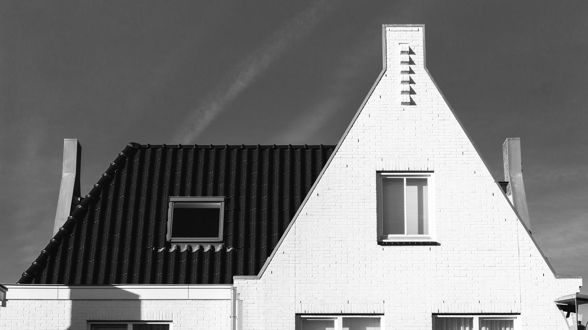 Landing 02 – Binnenhof